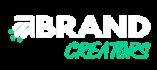 Brand Creators