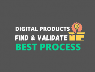 finding-best-digital-products