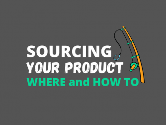where-to-source-products