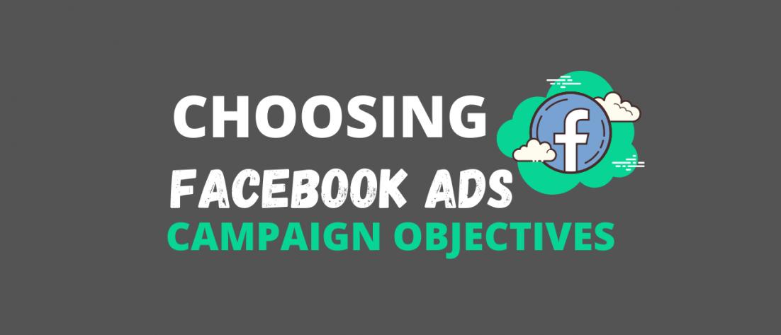 choosing-facebook-ads-objectives