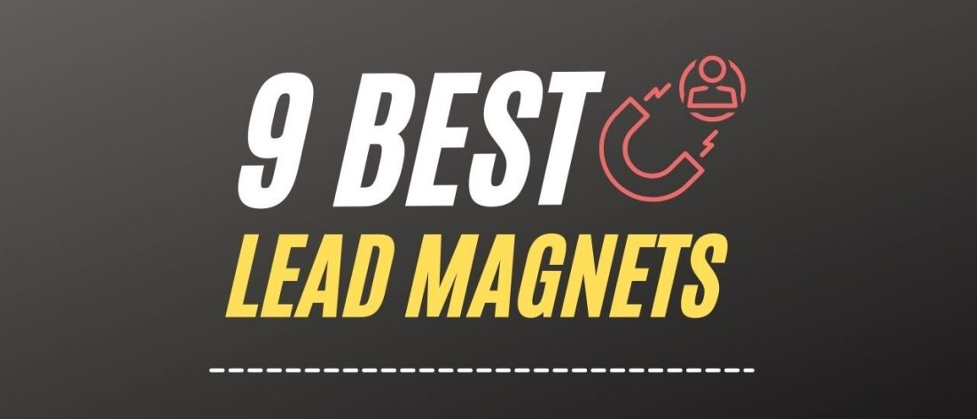9-email-lead-magnet-ideas