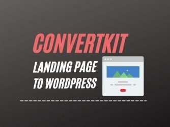 adding-landing-pages-to-convertkit