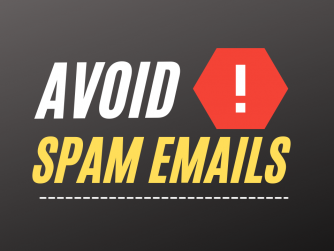 avoid-email-going-to-spam