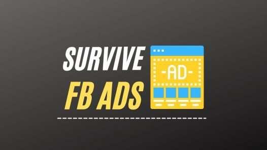 surviving-facebook-ads-in-2021