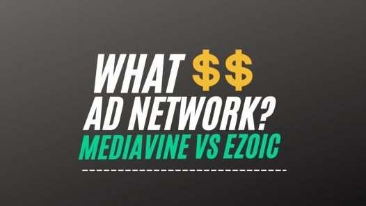 mediavine-vs-ezoic-ad-network