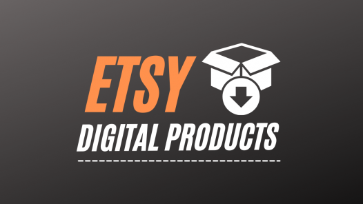 selling-digital-products-on-etsy