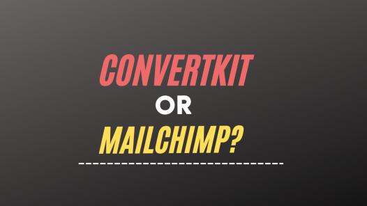 mailchimp-vs-convertkit