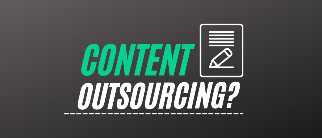 outsourcing-content-good-or-bad