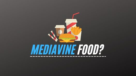 what-is-mediavine-food