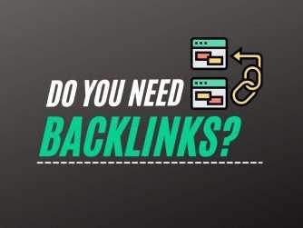 do-you-need-backlinks-to-rank