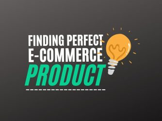 finding-the-perfect-ecommerce-products
