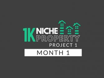 niche-property-case-study-month1